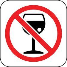 Basicamente o valor da multa dobrou e outras formas são admitidas para provar a embriaguez