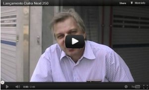 video_dafra_250_Next