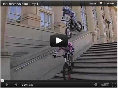 video_trial_folow_the_leader