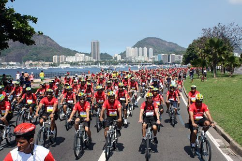 Foto do site wordlbiketour