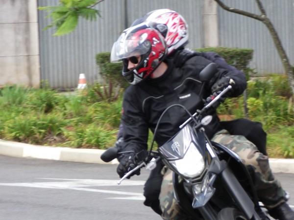 Diferentes estilos de moto: exigência de bom conhecimento sobre cada uma