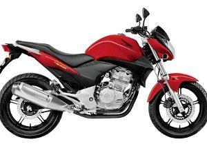 Honda_CB_300R_2012_1024x768