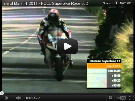 Video_TT2011
