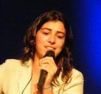 Evelyn Araripe