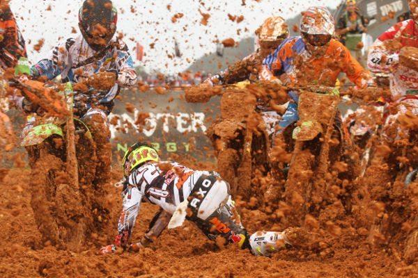 mundialmx1222_imagem_200512-2