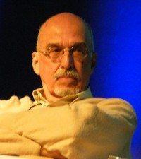Reginaldo Paiva