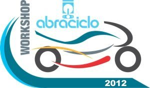 workshop_abraciclo