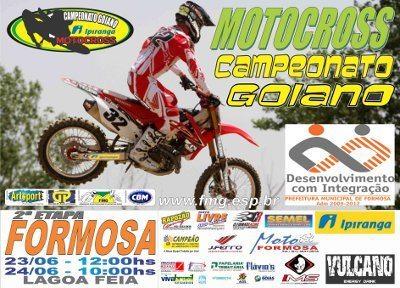 Cartaz-2ª-MXGO-2012-Formosa1