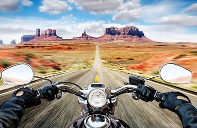 - divulgação Harley-Davidson