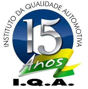 Selo IQA 15 Anos_Finalizado RGB