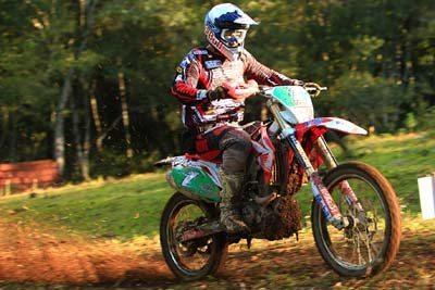 Felipe Zanol será um dos destaques no Rally da Amazônia