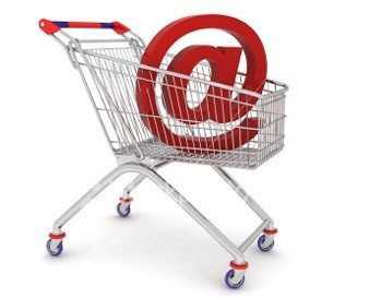 icone_compras_online