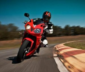 Roadwin 250R: taxa de juros menor