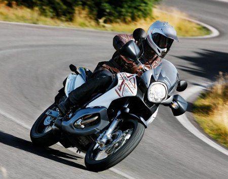Big trail da Honda com preço mais competitivo