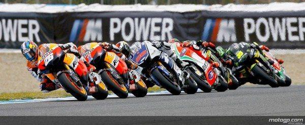 Com a grelha do MotoGP™ a dirigir-se para Silverstone, para o Hertz Grande Prémio de Inglaterra, o motogp.com apresenta-lhe alguns factos e números interessantes sobre o evento.