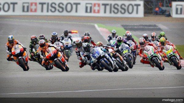 Com o pelotão do MotoGP™ a caminho do histórico e popular traçado de Assen trazemos-lhe todos os factos e números sobre a próxima corrida.