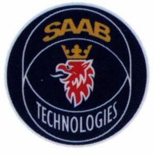 saab_technologies