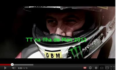 videoTT_2012