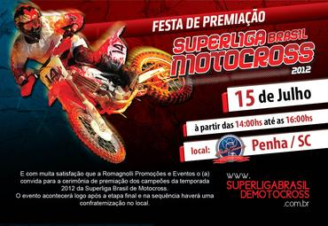 163364_250604_convite_festa_de_premiacao___imprensa_web_
