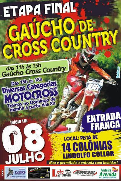 Cartaz-Cross-Country-Lindolfo-Collor