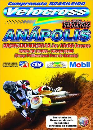 cartaz_4a_vx_anapolis