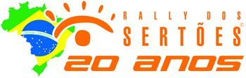 logo_rallysertoes20anos_02