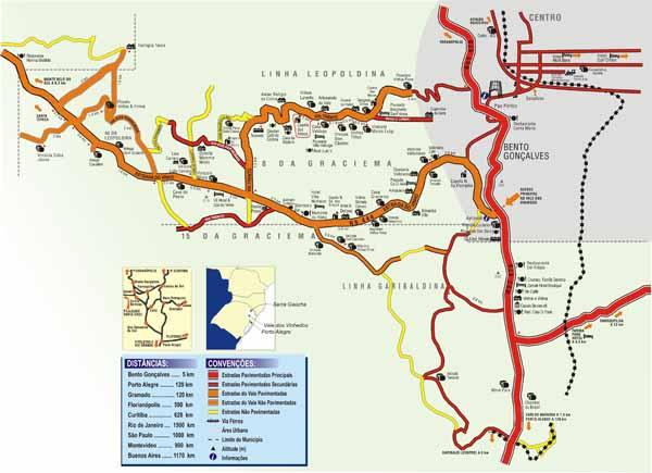 mapa_grande1
