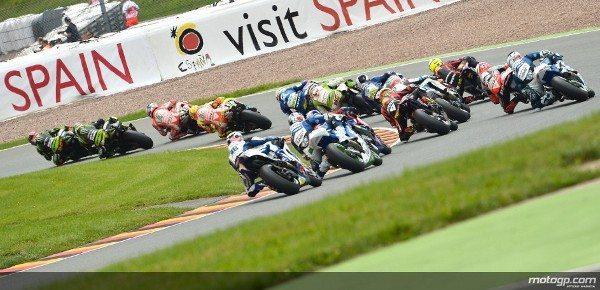 Com a grelha do MotoGP™ a preparar-se para o último fim-de-semana de três consecutivos de corridas o motogp.com traz-lhe alguns números e factos antes do Grande Prémio de Itália TIM, em Mugello.