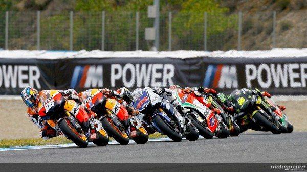 Com a categoria rainha do MotoGP™ a cruzar o Atlântico para o Red Bull Grande Prémio dos Estados Unidos, em Laguna Seca, o motogp.com traz-lhe os mais importantes dados e números sobre a próxima jornada do Campeonato.