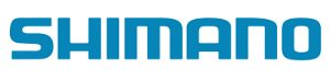 1shimano logo