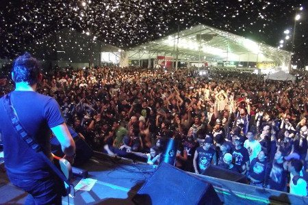 CABO FRIO 2012 049
