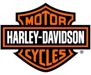 8f29b28c2e39e A Harley-Davidson abre as portas da Santos Harley-Davidson, primeira  concessionária da marca no litoral paulista. Com o objetivo de receber  clientes ...