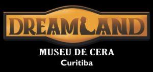 Museu de cera de Curitiba