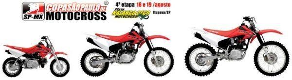 Paulista MX Itupeva 01