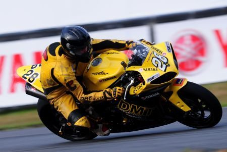 Racing Festival - próxima R1 GP1000 será em Interlagos