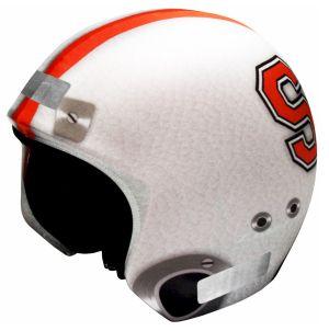 Novidade no mercado: roupa para capacete