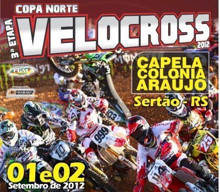 Velocross_3a_etapa_sertao