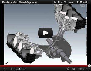 Video_Ducati_V8