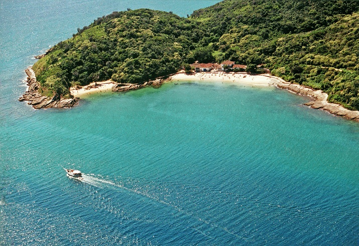 Búzios: Praias Azeda e Azedinha
