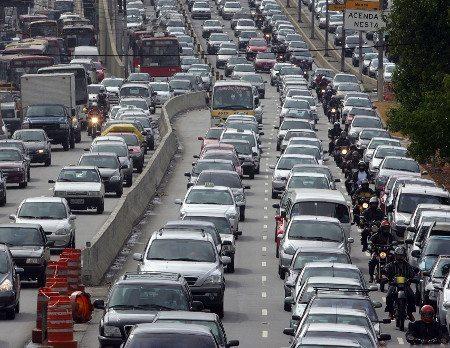 congestionamento2_011