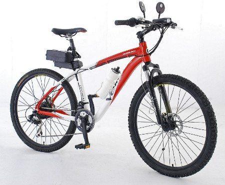 Velle: e-bike com preço de moto pequena