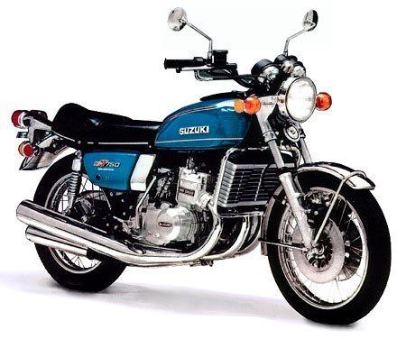 O modelo de 1976, considerado pelos fãs como o mais bonito