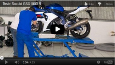 video_teste_Suzuki_GSX1000_R