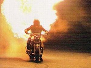 Auto Giro Show destaque 05_09