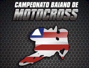 Baiano MX destaque 09_09