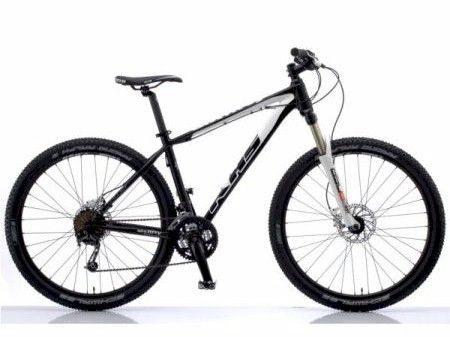 Produção e importação de bicicletas sofre redução