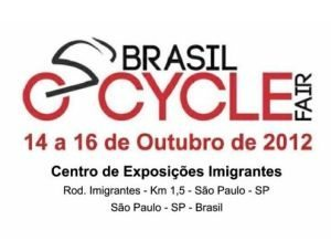 CycleFair destaque 05_09