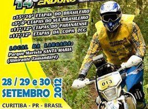 Enduro_Curitiba_destaque_21_09