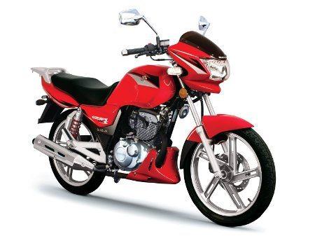 GSR125S_Vermelha