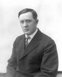 William S. Harley
